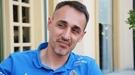 Милан Обрадович: топ-5 самых запоминающихся матчей в карьере (Видео)