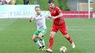 """Младен Бартулович: """"Ціна матчу була дуже висока, адже на кону - вихід до Прем'єр-ліги"""""""