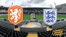 Лига Наций. Голландия - Англия 3:1 (Видео)