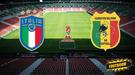 Италия (U-20) - Мали (U-20): отличный коэффициент на обмен голами