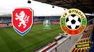 Чехия - Болгария: осторожная ставка на результативность матча