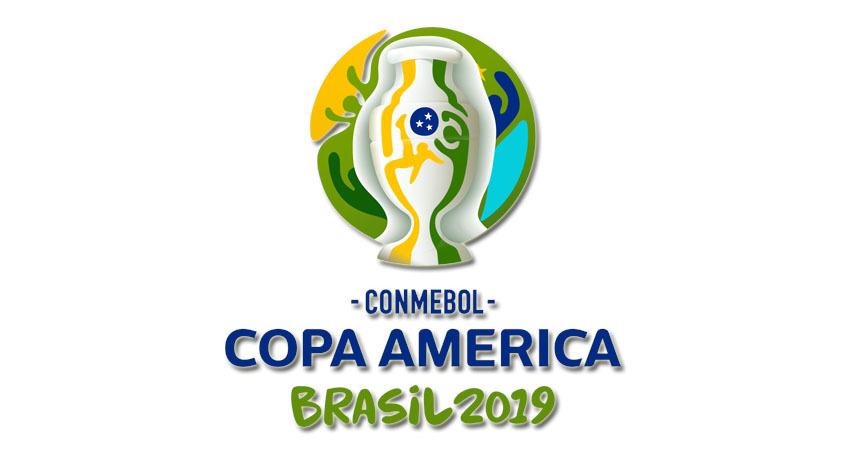 Копа Америка-2019. Битва титанов и третий подход чилийцев