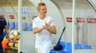 Трансферная стоимость Александра Зинченко достигла 20 млн. евро