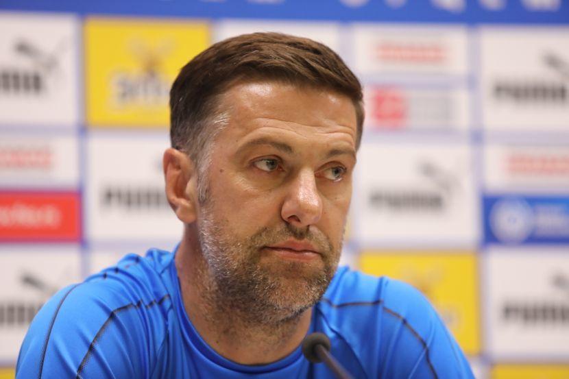 """Сербские болельщики: """"Или украинцы сидят на допинге, или отравили наших футболистов"""" - изображение 2"""
