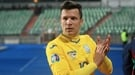 """""""Шальке"""" и """"Фенербахче"""" не могут договориться о трансферной цене Коноплянки"""