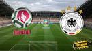 Беларусь - Германия: ставим на результативность матча