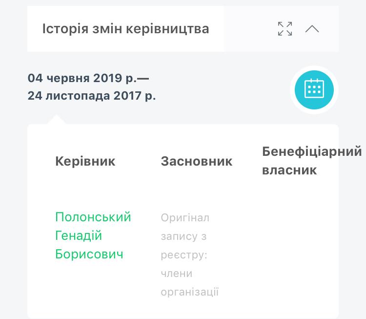 """""""Днепр-1"""": велено пущать, или История о возрасте клуба - изображение 3"""