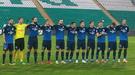 """Итоги сезона 2018/19 в УПЛ: """"Десна"""" (Чернигов)"""