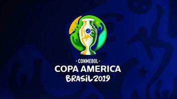 Копа Америка-2019: футбольный карнавал в Бразилии
