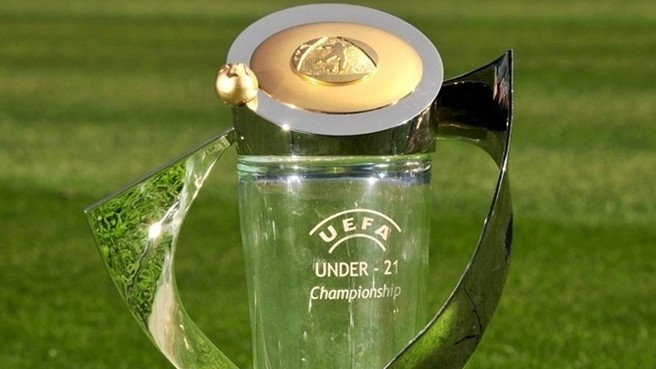 Чемпионат Европы-2019 (U-21). Анонс - изображение 1