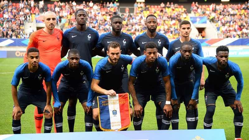 Чемпионат Европы-2019 (U-21). Анонс - изображение 5