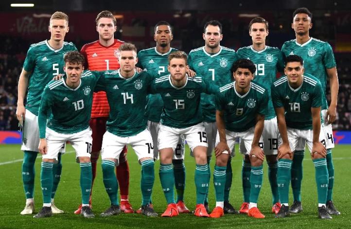 Футбол чм 2019 европа квалифик раунд дания польша прогноз [PUNIQRANDLINE-(au-dating-names.txt) 64