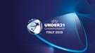 Евро-2019 (U-21). 3-й тур