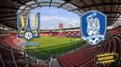 ЧМ-2019 (U-20). Украина – Южная Корея. Анонс и прогноз матча