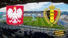Польша (U-21) - Бельгия (U-21). Анонс и прогноз матча