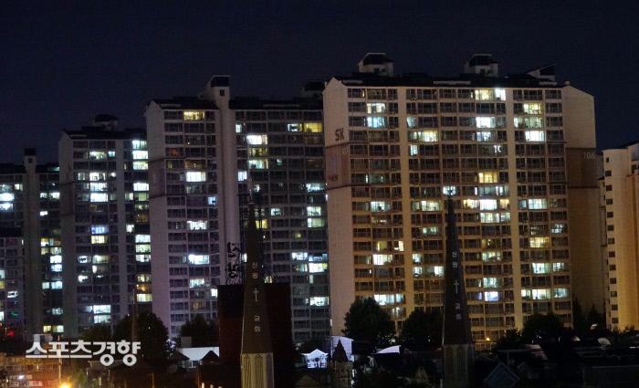 Миллионы корейцев не спали, чтобы посмотреть финал с Украиной, страна сходила с ума (Фото) - изображение 1