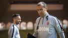 """""""Монако"""" сыграет два товарищеских матча в Португалии"""