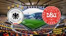 Германия (U-21) - Дания (U-21). Анонс и прогноз матча