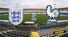 Англия (U-21) - Франция (U-21): ставим на результативность матча