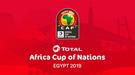 Анонс Кубка Африки-2019: египетская сила
