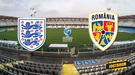 Англия (U-21) – Румыния (U-21). Анонс и прогноз матча