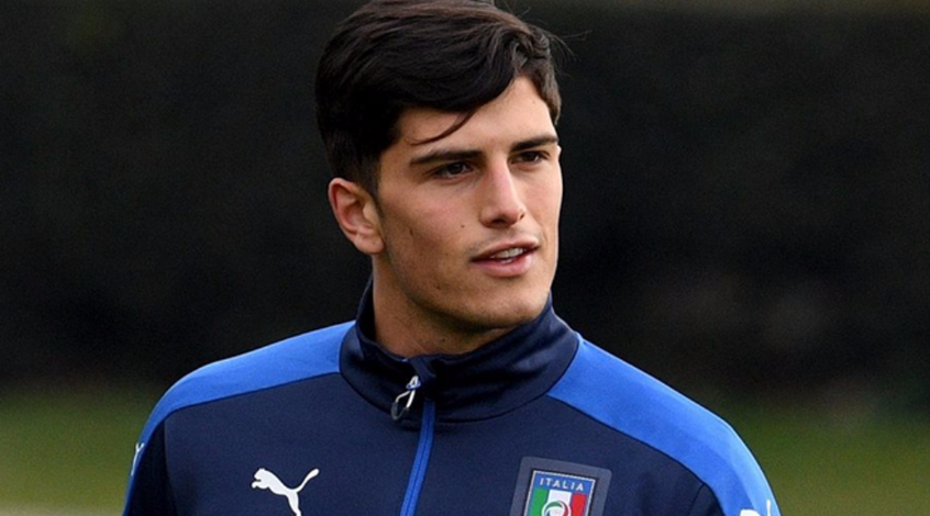 """""""Торино"""" вчера продал Бонифаци за 10 миллионов, а сегодня выкупил за 11 миллионов"""