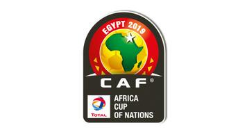 Нигерия обыграла Тунис в матче за 3-е место на Кубке Африки