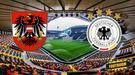 Австрия (U-21) - Германия (U-21). Анонс и прогноз матча