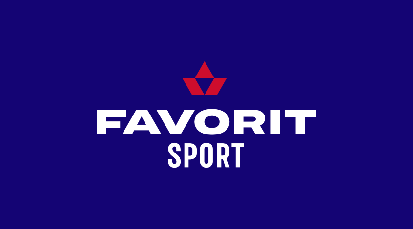 Favorit Sport против унылого футбола