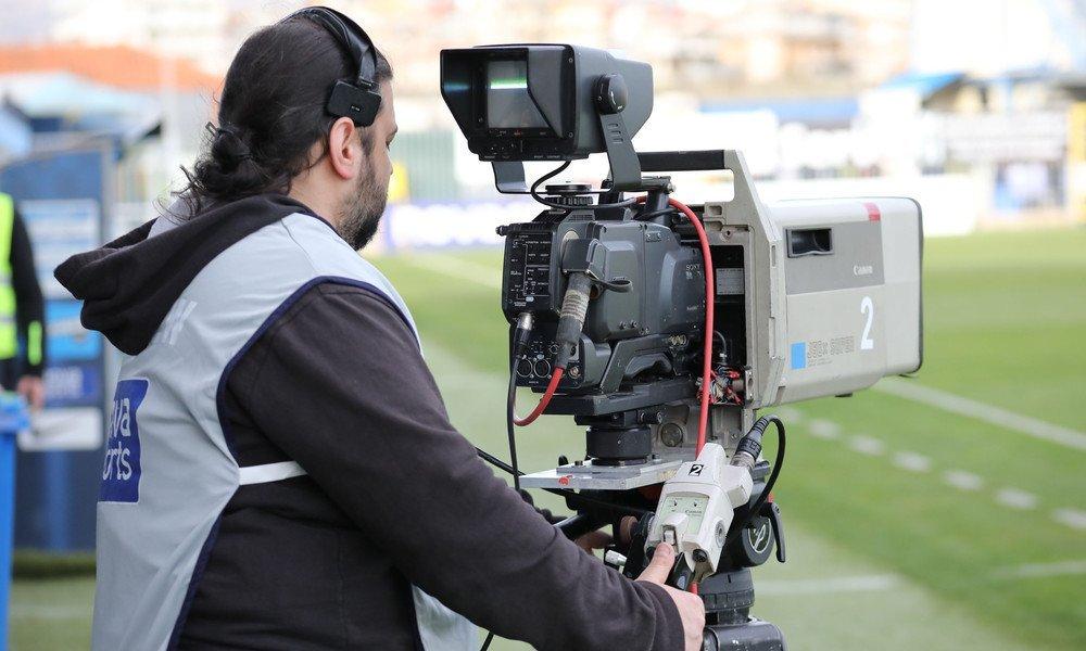 5,5 миллионов евро для топ-клубов и вмешательство государства: в чём различия ТВ-пулов в Украине и Греции - изображение 5