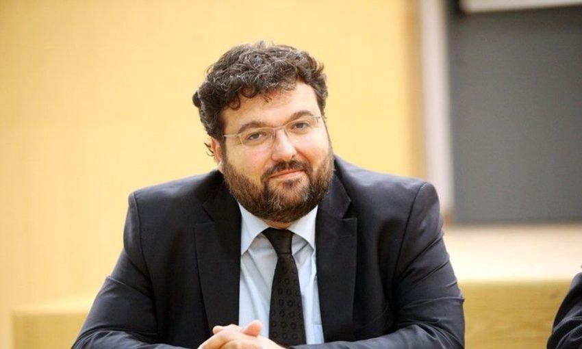 5,5 миллионов евро для топ-клубов и вмешательство государства: в чём различия ТВ-пулов в Украине и Греции - изображение 2