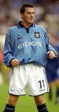 """Загадка 11-го номера """"Манчестер Сити"""": неудачник из класса Бекхэма, развратный англичанин и сербский пример для Зинченко - изображение 1"""