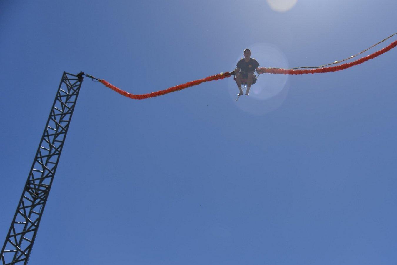 """""""Мариуполь"""" в Картепе: катапульта для проигравших (+Фото) - изображение 10"""