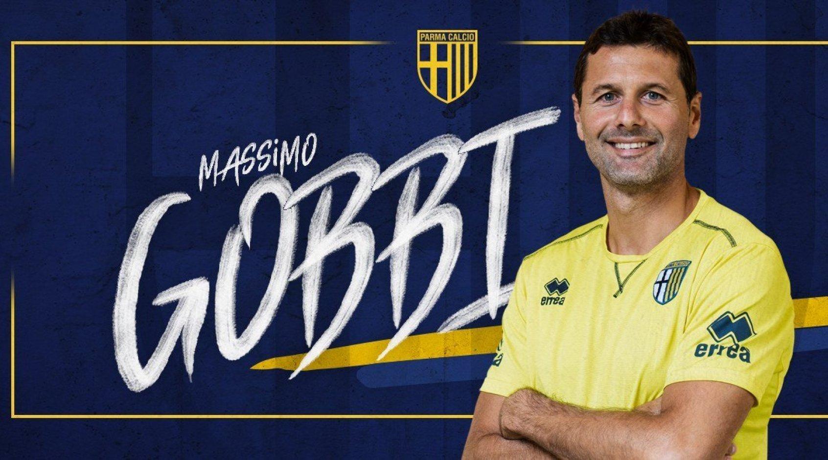 Массимо Гобби объявил о завершении карьеры