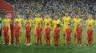 """Сергей Кравченко: """"Главным фаворитом в нашей группе остается сборная Португалии"""""""