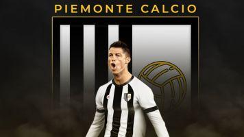 """FIFA 20: из-за PES """"Ювентус"""" переименуют в """"Piemonte Calcio"""""""
