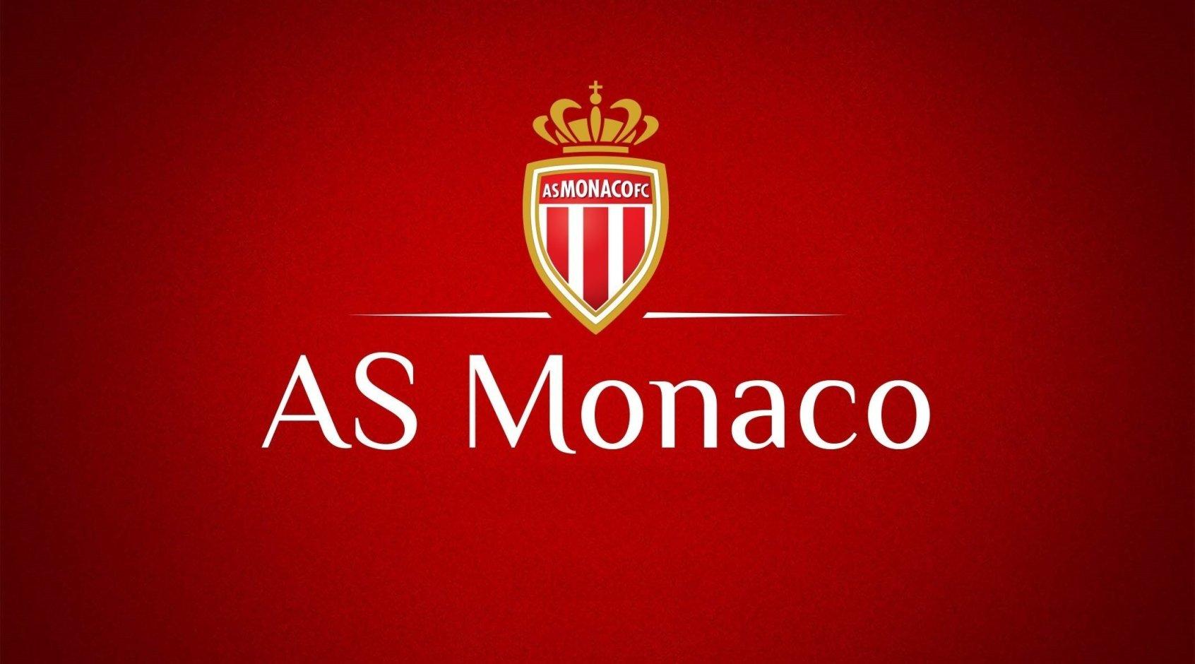 """""""Монако"""" представил гостевую форму (Видео)"""
