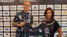 Владислав Хомутов отметился забитым мячом в таллинском дерби