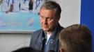 """""""Без лишних разговоров"""" - Хацкевич о наказаниях Лобановского за нарушение режима"""