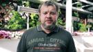 Украина – Португалия: прогноз Алексея Андронова