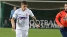 Артем Громов пропустит матч с ЦСКА из-за травмы