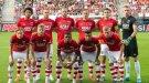 АЗ получил отказ в пересмотре итогов чемпионата страны сезона-2019/20