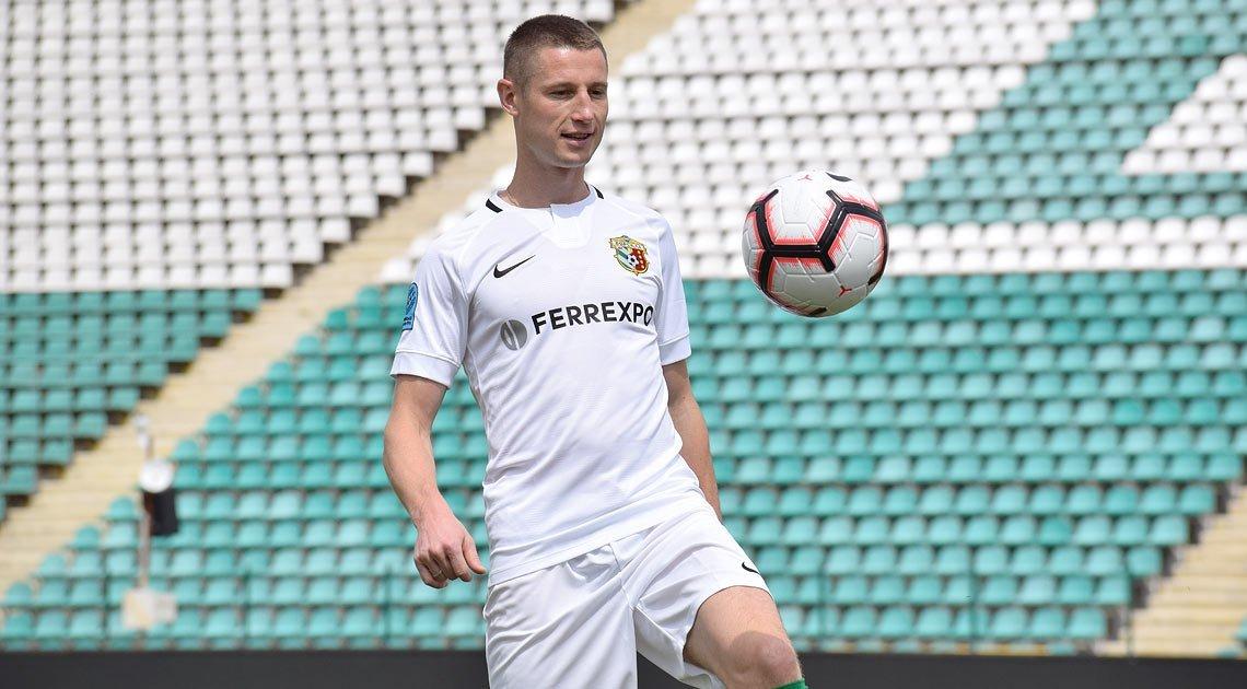 УПЛ: в чем будут играть украинские клубы в сезоне 2019/2020 - изображение 20