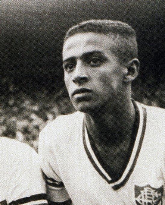 Забытый идол: на похороны Алтаира, чемпиона мира 1962 года, пришло только 18 человек - изображение 4