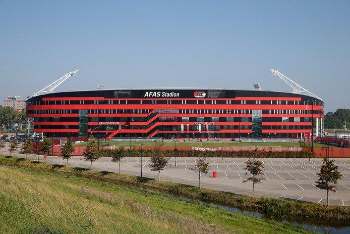 Ситуация со стадионом АЗ: странное заявление гендиректора и экономия на материалах - изображение 2