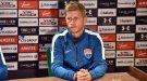 """Валерий Федорчук: """"Посмотрите, в каждом туре по 2-3 удаления - такого никогда не было"""""""