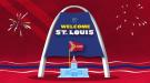 Официально: клуб из Сент-Луиса будет выступать в MLS