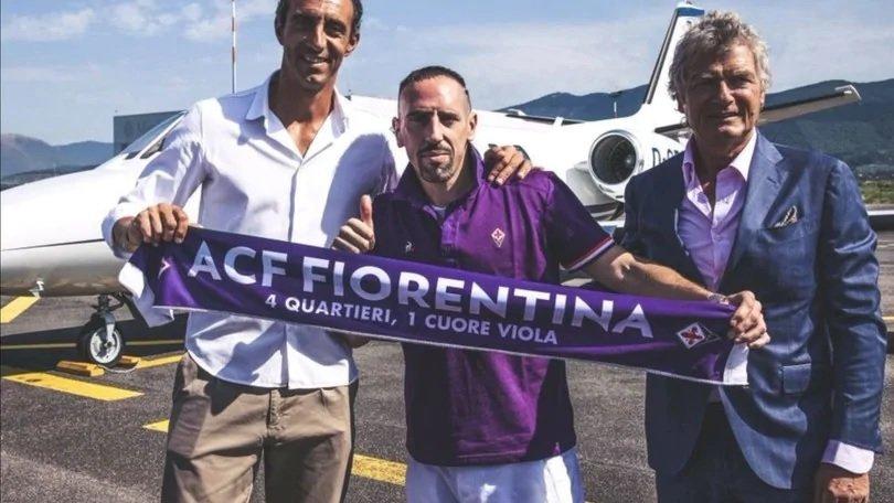 Чемпионат Италии-2019-2020: превью сезона - изображение 7