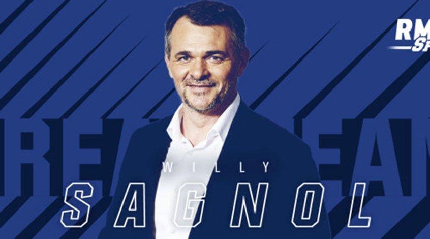 """""""Дижон"""" – """"Бордо"""": прогноз Вилли Саньоля"""