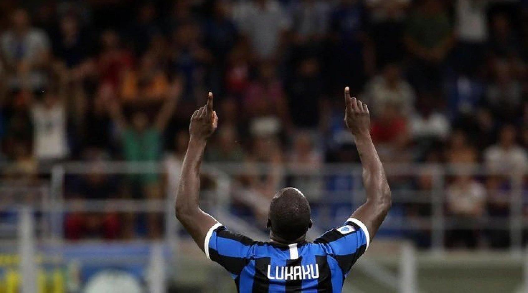 """Милан"" - ""Интер"": прогноз Football Italia"